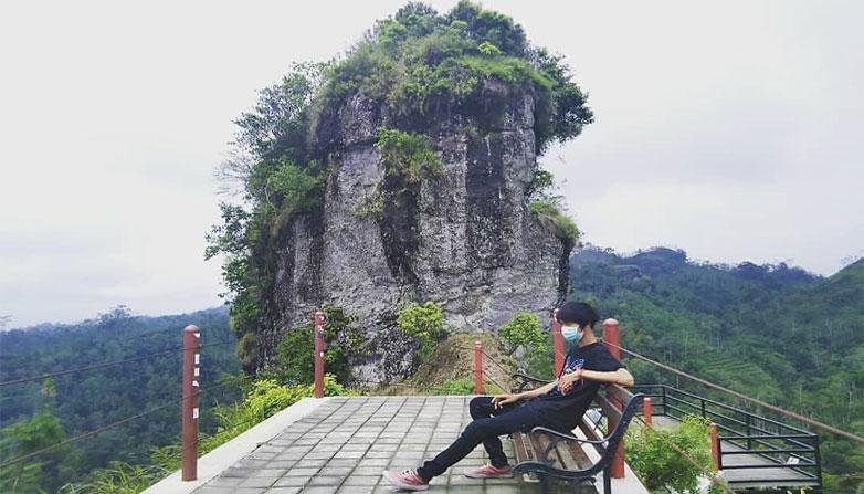 Bukit Widosari