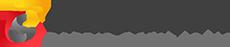 Salsa Trans Logo